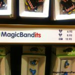 MB Accessories Magic Bandits